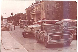 Pantera Pics from the early days-truck.jpg