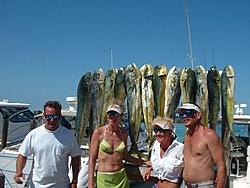 Rear End Shots....-fishing.jpg