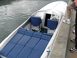 platinum 39 v- anyone see it at key west?-video-1-key-west_0004.jpg