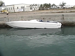 platinum 39 v- anyone see it at key west?-video-1-key-west_0002.jpg