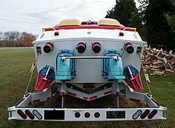 Rear End Shots....-1.jpg