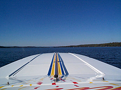 Front End Shots-deck-shot-long-lake.jpg