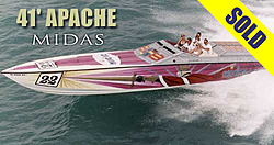 on USA right now..-1993appache1.jpg