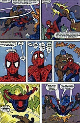 I think this is a record-spidey_vs_walrus.jpg