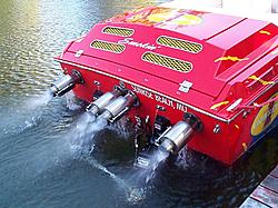 Rear End Shots....-tg-running-dock.jpg