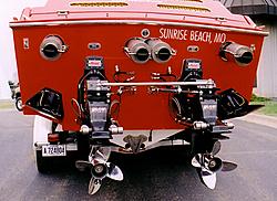 Rear End Shots....-konrad-conversion-boatback.jpg