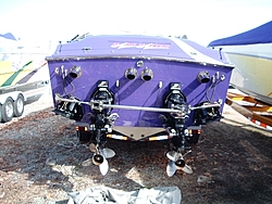 Rear End Shots....-2002topguntransomsmall.jpg