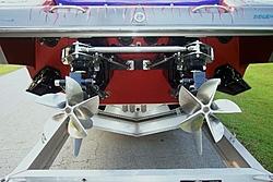 Rear End Shots....-web-props-456-.jpg