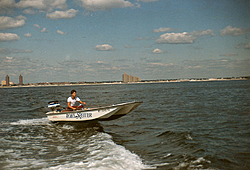 OK members: What was your first boat?-whaler1.jpg