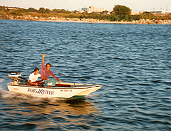 OK members: What was your first boat?-whaler3.jpg