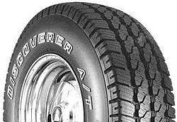 OT/sorta...   Truck Tires ?-coope1.jpg