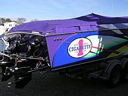 New to me Top Gun-pb270209.jpg