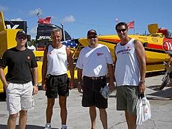 Key West Shots Part 7-1.jpg