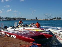 Key West Shots Part 7-wlds-kw-fl-sat-nov-20-04-002.jpg