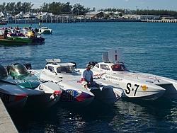 Key West Shots Part 7-wlds-kw-fl-sat-nov-20-04-003.jpg