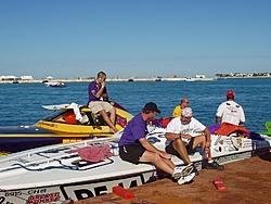 Key West Shots Part 7-wlds-kw-fl-sat-nov-20-04-001.jpg