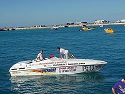Key West Shots Part 7-wlds-kw-fl-sat-nov-20-04-004.jpg