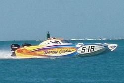 Key West Shots Part 7-wlds-kw-fl-sat-nov-20-04-007.jpg