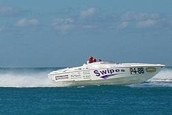 Key West Shots Part 7-wlds-kw-fl-sat-nov-20-04-009.jpg