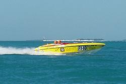 Key West Shots Part 7-wlds-kw-fl-sat-nov-20-04-010.jpg