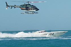 Key West Shots Part 7-wlds-kw-fl-sat-nov-20-04-012.jpg