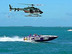 Digital Cameras-kean-chopper.jpg