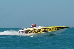 Key West Shots Part 7-wlds-kw-fl-sat-nov-20-04-013.jpg