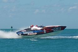 Key West Shots Part 7-wlds-kw-fl-sat-nov-20-04-014.jpg