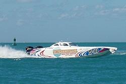Key West Shots Part 7-wlds-kw-fl-sat-nov-20-04-016.jpg