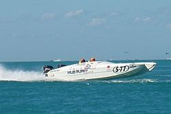 Key West Shots Part 7-wlds-kw-fl-sat-nov-20-04-017.jpg