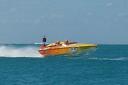 Key West Shots Part 7-wlds-kw-fl-sat-nov-20-04-019.jpg