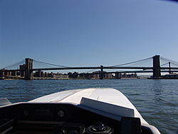 Front End Shots-572s-good-pic-017.jpg
