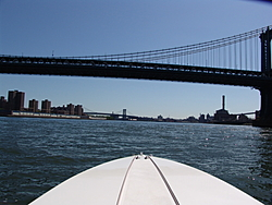 Front End Shots-572s-good-pic-027.jpg