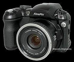 Digital Cameras-s5000_front_blk.jpg