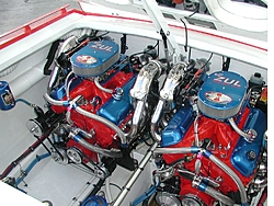 Stolen Boats and equipment??-38-tg-01-rice-engines-2.jpg