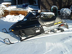 off topic..... snowmobile insurance..-sled.jpg