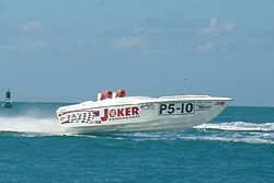 Key West Shots Part 7-wlds-kw-fl-sat-nov-20-04-022.jpg