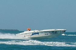 Key West Shots Part 7-wlds-kw-fl-sat-nov-20-04-021.jpg