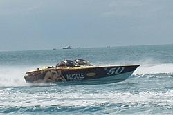 Key West Shots Part 7-wlds-kw-fl-sat-nov-20-04-026.jpg