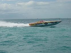 Key West Shots Part 7-wlds-kw-fl-sat-nov-20-04-027.jpg