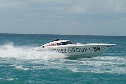 Key West Shots Part 7-wlds-kw-fl-sat-nov-20-04-029.jpg