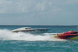 Key West Shots Part 7-wlds-kw-fl-sat-nov-20-04-030.jpg