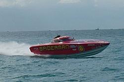 Key West Shots Part 7-wlds-kw-fl-sat-nov-20-04-031.jpg