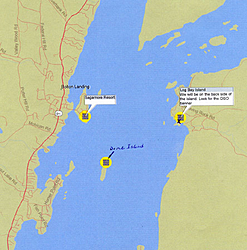 Directions to the Lake George Stake & Lobster Bake on Log Bay island Oct 12th-lake-gorge-2.jpg