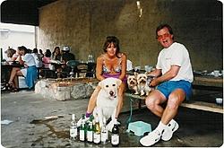 Murphy's gone-lontz-winery.jpg