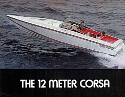 Corsa Boats Can Anyone Help!!-file0114.jpg