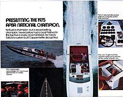 Corsa Boats Can Anyone Help!!-file0115.jpg