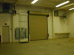 Relocate your Marine Service / Sales Co.-comm-inside-bldg.jpg