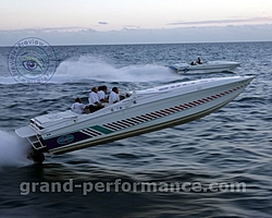Best picture of you and your boat in flight-iw4i0993-8x10small.jpg