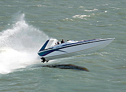 Best picture of you and your boat in flight-mark1774-large-.jpg